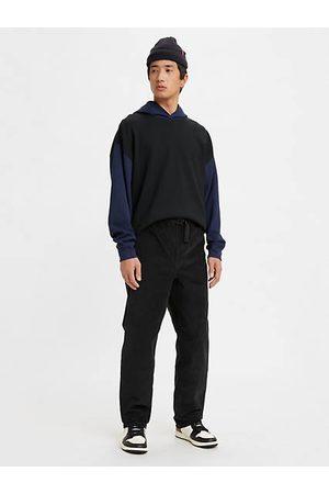 Levi's Homme Pantalons larges - Pantalon à ouverture pratique ® Skateboarding / Anthracite Nigh