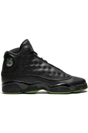 Jordan Kids Baskets Air Jordan 13