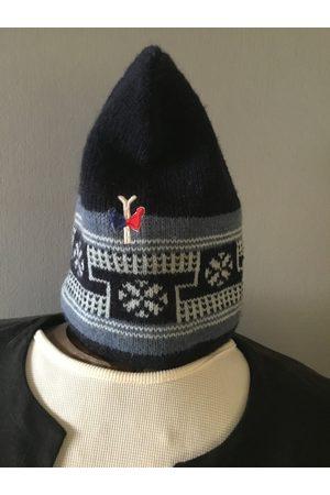 BellaKitsch Pipolaki Bonnet De Sports D'hiver Vintage Années 80