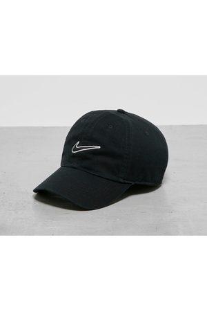 Nike Homme Casquettes - Heritage 86 Cap