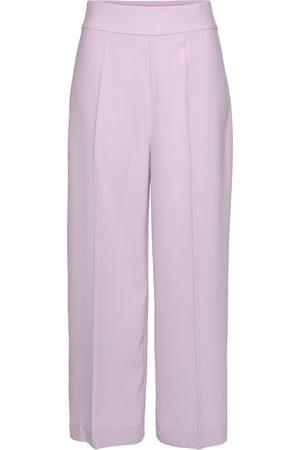 Lascana Femme Pantalons - Pantalon