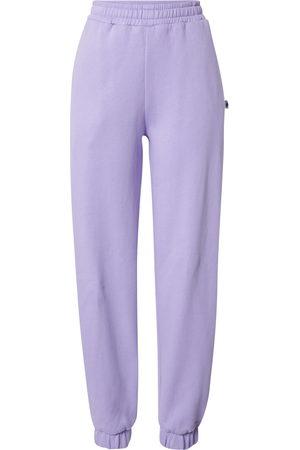 Urban classics Pantalon