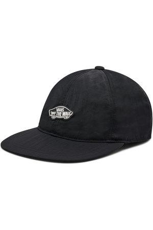 Vans Femme Chapeaux - Casquette - Stow Away Hat VN0A47QABLK1 Black