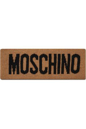 Moschino Serre-tête - 65235 M2355 003