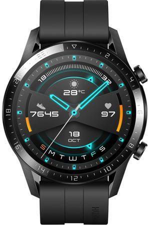 Huawei Smartwatch - Watch Gt 2 LTN-B19 Matte Black