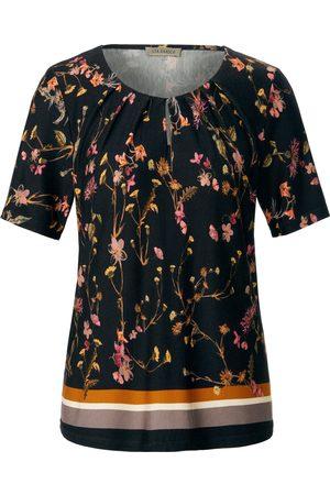 Uta Raasch Le T-shirt manches courtes