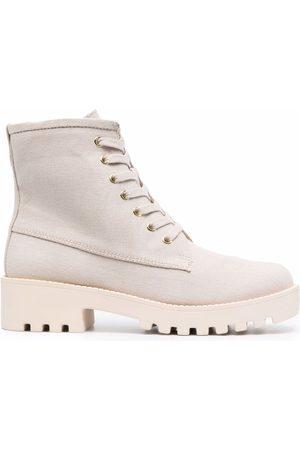 Michael Kors Jax boots