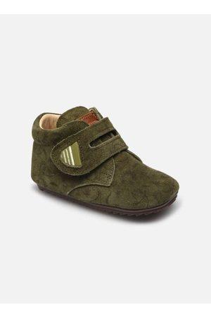 Shoesme Baby-Proof smart par