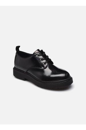 Pataugas Femme Chaussures à lacets - ESTHER F4G par