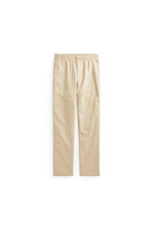Ralph Lauren Garçon Polos - Pantalon Polo BCBG sergé stretch