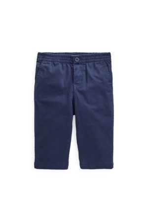 Ralph Lauren Polos - Polo Prepster Stretch Twill Pant
