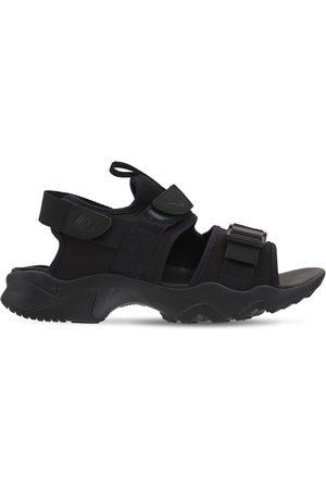 Nike Sandales Canyon