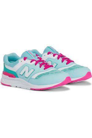 New Balance Baskets 997H