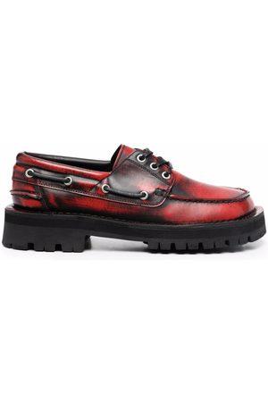 Camper Lab Homme Chaussures à lacets - Chaussures Eki à lacets