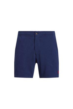 Polo Ralph Lauren Short Polo BCBG en piqué 15,2 cm