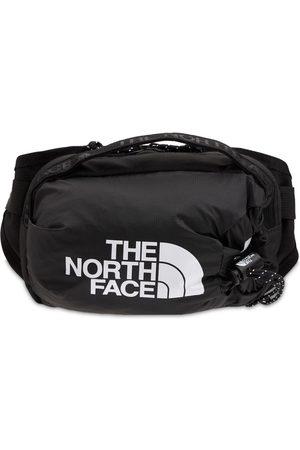 The North Face Petit Sac Bozer