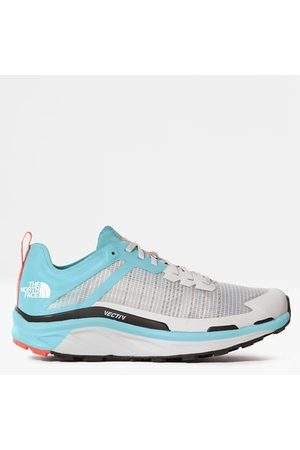 The North Face Chaussures Vectiv™ Infinite Pour Femme Tingrey/transantarcticblu Taille 36