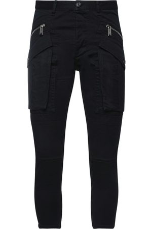 Dsquared2 Homme Pantalons - BAS - Pantalons courts