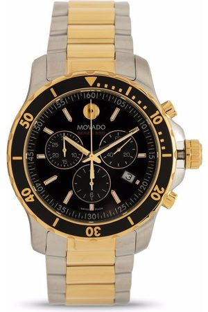 Movado Homme Montres - Series 800 42mm