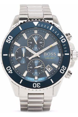 Boss Hugo Boss Admiral Chronograph 46mm