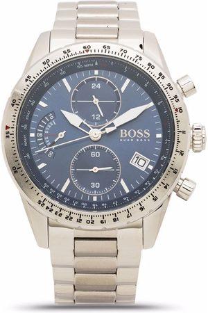 Boss Hugo Boss Pilot Edition Chronograph 44mm