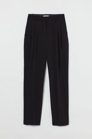H&M Pantalon habillé