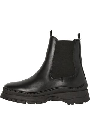 VERO MODA Chelsea Boots 'Bell