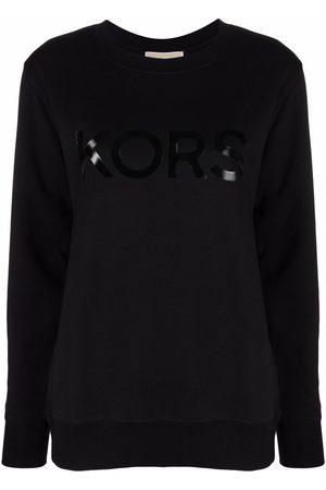 Michael Kors Logo sweatshirts
