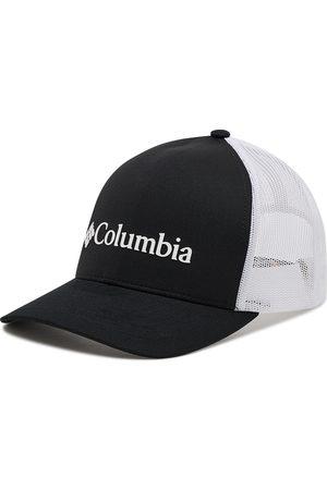 Columbia Casquette - Punchbowl Trucker CU0252 Black/White 011