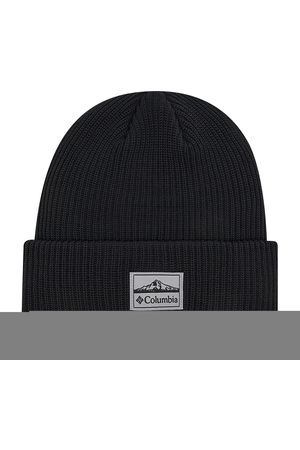 Columbia Bonnet - Lost Lager II Beanie CU3603 011
