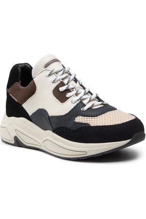 Bullboxer Sneakers - 295016E5C Nav Multi