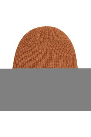 Columbia Bonnet - Lost Lager II Beanie CU3603 Canyon Gold 708