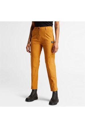 Timberland Pantalon Utilitaire Progressive Pour Femme En
