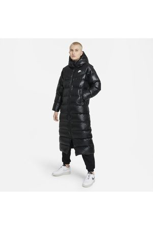 Nike Parka Sportswear Therma-FIT City Series pour Femme
