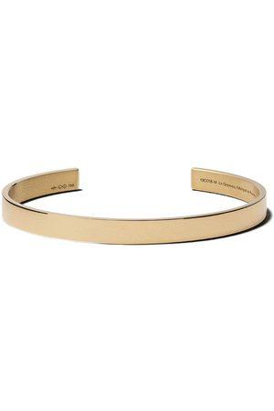 Le Gramme Bracelet Ribbon