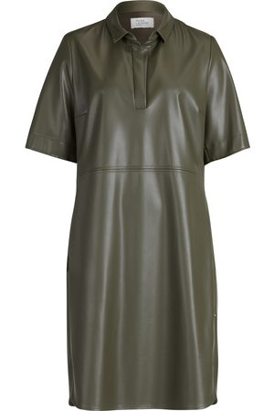 Vera Mont Robe-chemise
