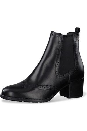 Tamaris Femme Bottines - Chelsea Boots