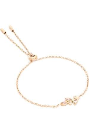Fossil Bracelets - Bracelet - Vintage Glitz JF03698791 Pink Blooms