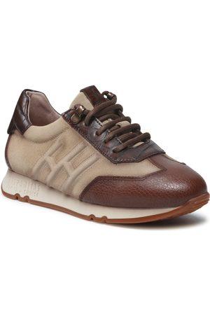 Hispanitas Sneakers - Kim HI211681 Cuero 1