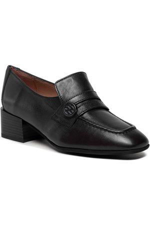 Hispanitas Chaussures basses - Ellen HI211799 Black