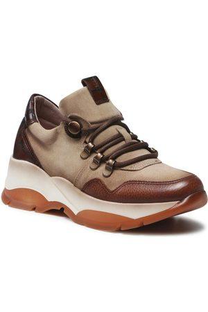 Hispanitas Sneakers - Andes-I21 HI211888 Cana