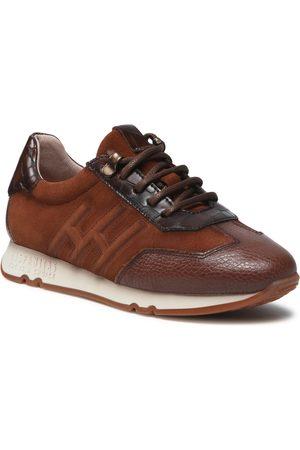 Hispanitas Sneakers - Kim HI211681 Cuero