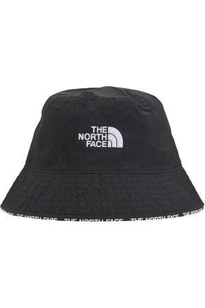 The North Face Homme Bonnets & Chapeaux - Bob Cypress