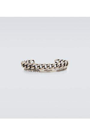 Saint Laurent Homme Bracelets - Bracelet
