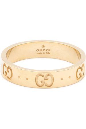 Gucci Bague Icon en 18 ct