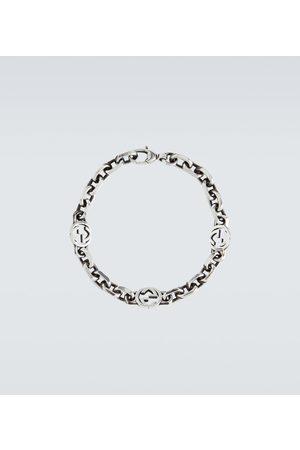 Gucci Bracelet GG en