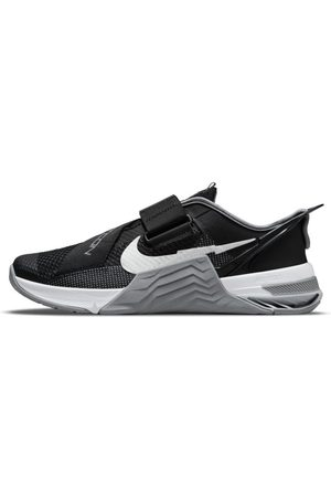 Nike Chaussures - Chaussure de training Metcon 7 FlyEase