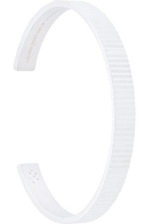 Le Gramme Bracelet Le 17 Grammes