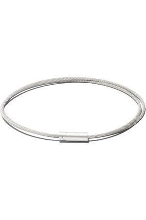 Le Gramme Bracelet Le 11 Grammes Triple Cable