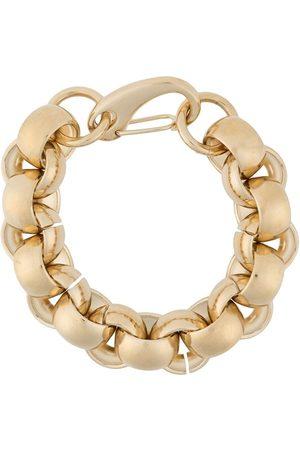 Laura Lombardi Bracelet Luna